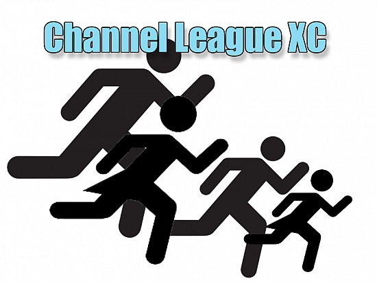 Channel League Track & XC